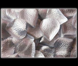 Rosenblätter – Bild 23