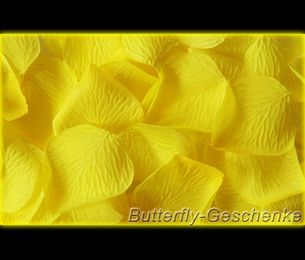 Rosenblätter – Bild 4