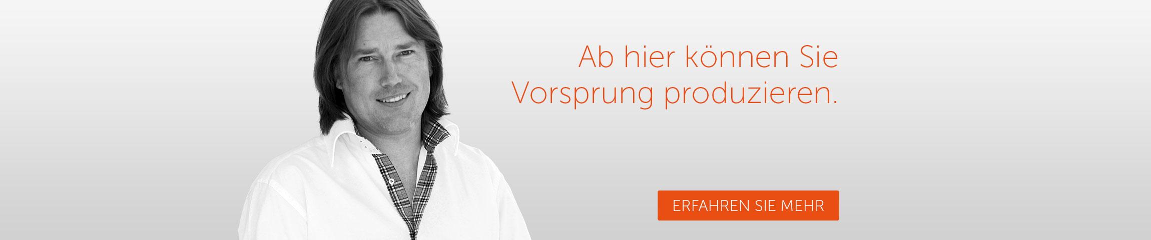 Olaf Kriete