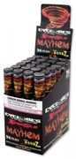 Cyclones Blunt - Mayhem (Xtreme Cherry)