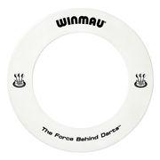 Winmau Catchring Weiß