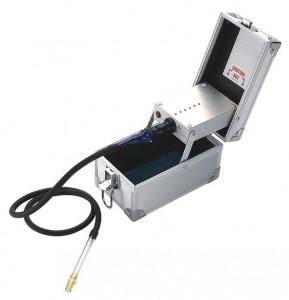 Vaporizer in Alu-Box