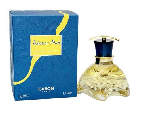 Caron Aimez-Moi Eau de Toilette Splash 50 ml