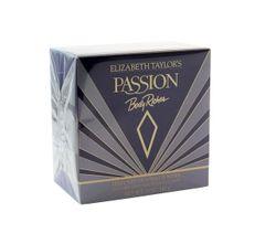 Elizabeth Taylor Passion Women Perfumed Dusting Powder 142 g