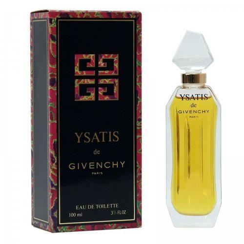 Givenchy Ysatis Eau de Toilette Splash 100 ml 1. Auflage