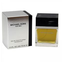 Michael Kors for Men Eau de Toilette Spray 75 ml