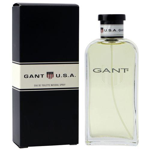 Gant U.S.A. Men Eau de Toilette Spray 75 ml USA