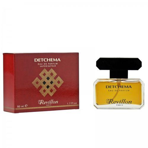 Revillon Detchema Eau de Parfum Spray 50 ml