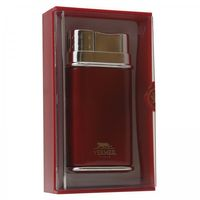 Jean Louis Vermeil Red Men Eau de Toilette Spray 100 ml