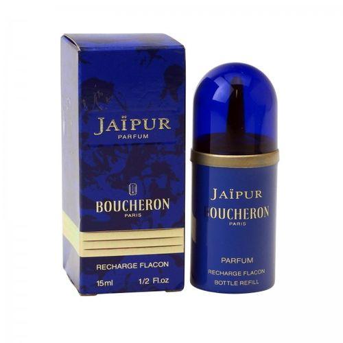 Boucheron Jaipur Women Parfum Extrait 15 ml recharge