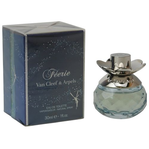 Van Cleef & Arpels Feerie Eau de Toilette Spray 30 ml