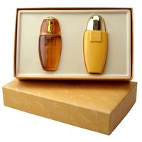 La Perla Prive Eau de Parfum Spray 50 ml + Bodylotion 75 ml