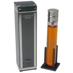 Halston Catalyst for Men Eau de Toilette Spray 30 ml