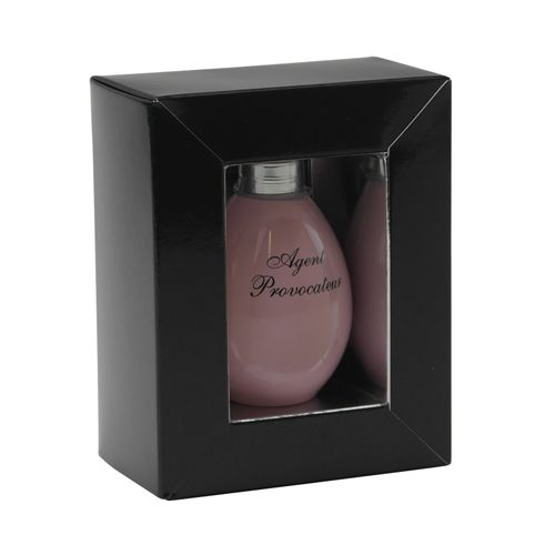 Agent Provocateur Eau de Parfum Spray 30 ml