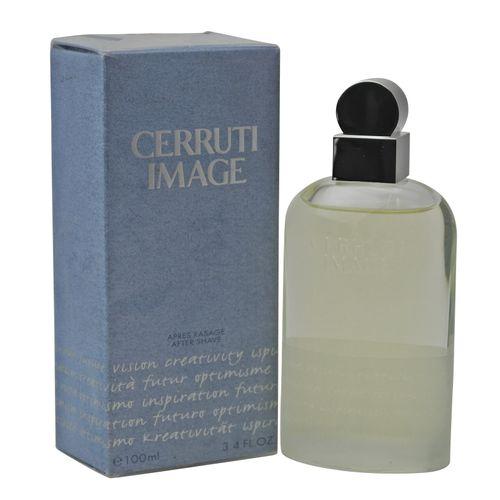 Cerruti Image Pour Homme After Shave 100 ml