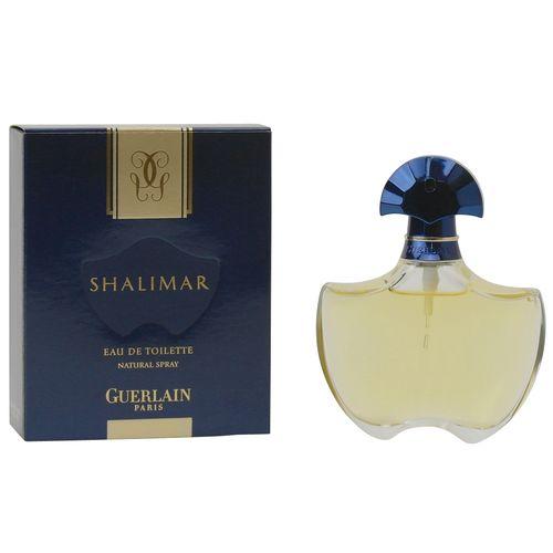 Guerlain Shalimar Eau de Toilette Spray 30 ml