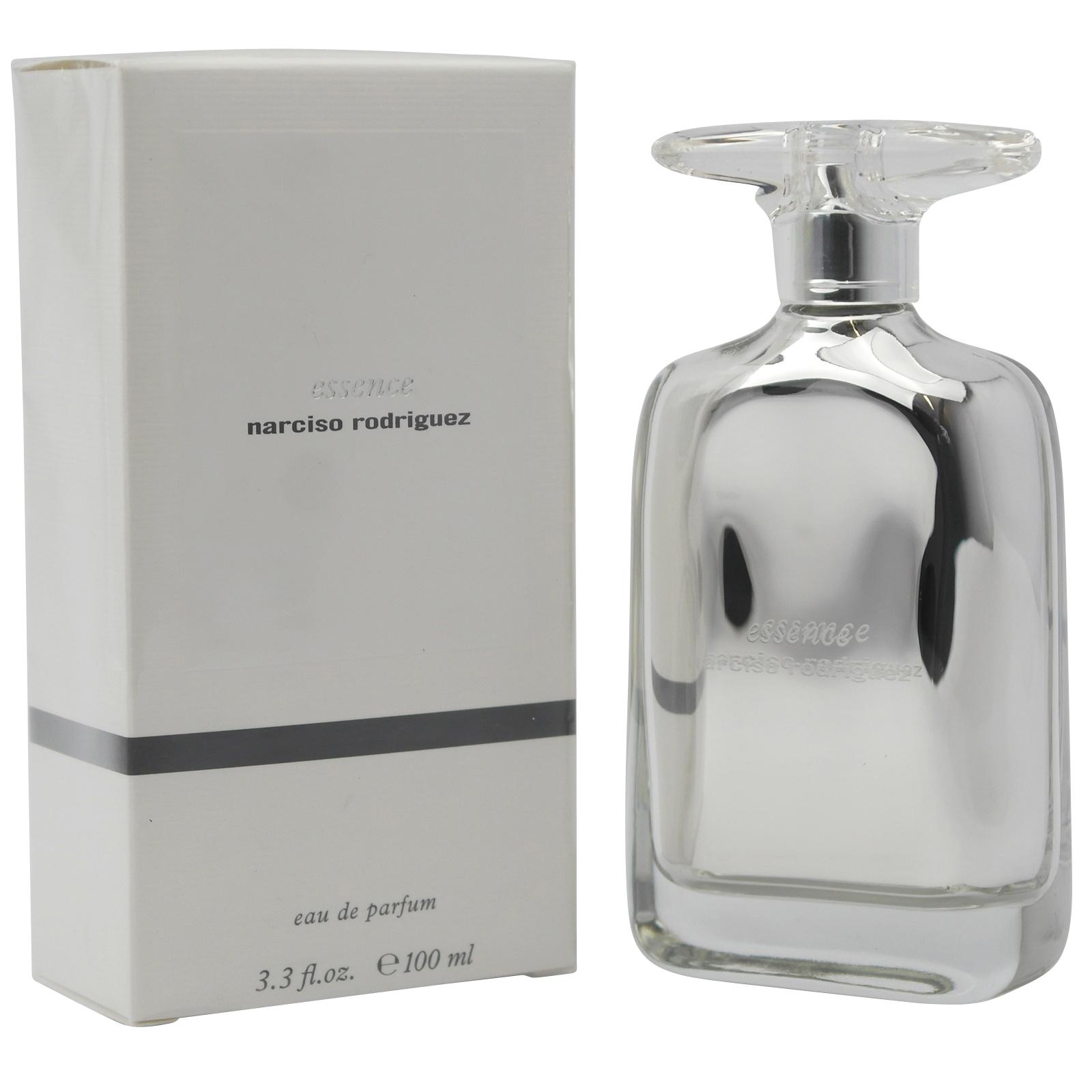 Narciso Rodriguez Essence Eau De Parfum Spray Duftwelt Hamburg