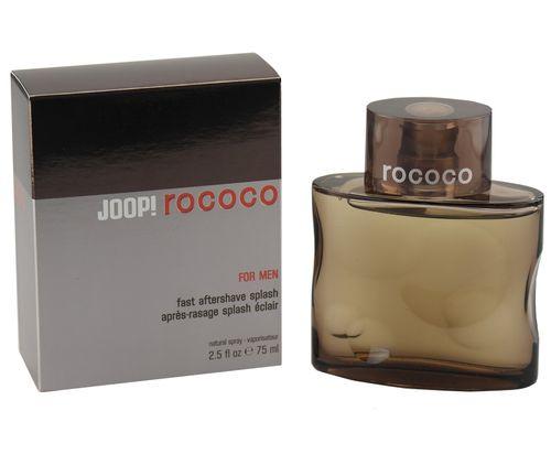 Joop! Rococo for Men After Shave Splash 75 ml