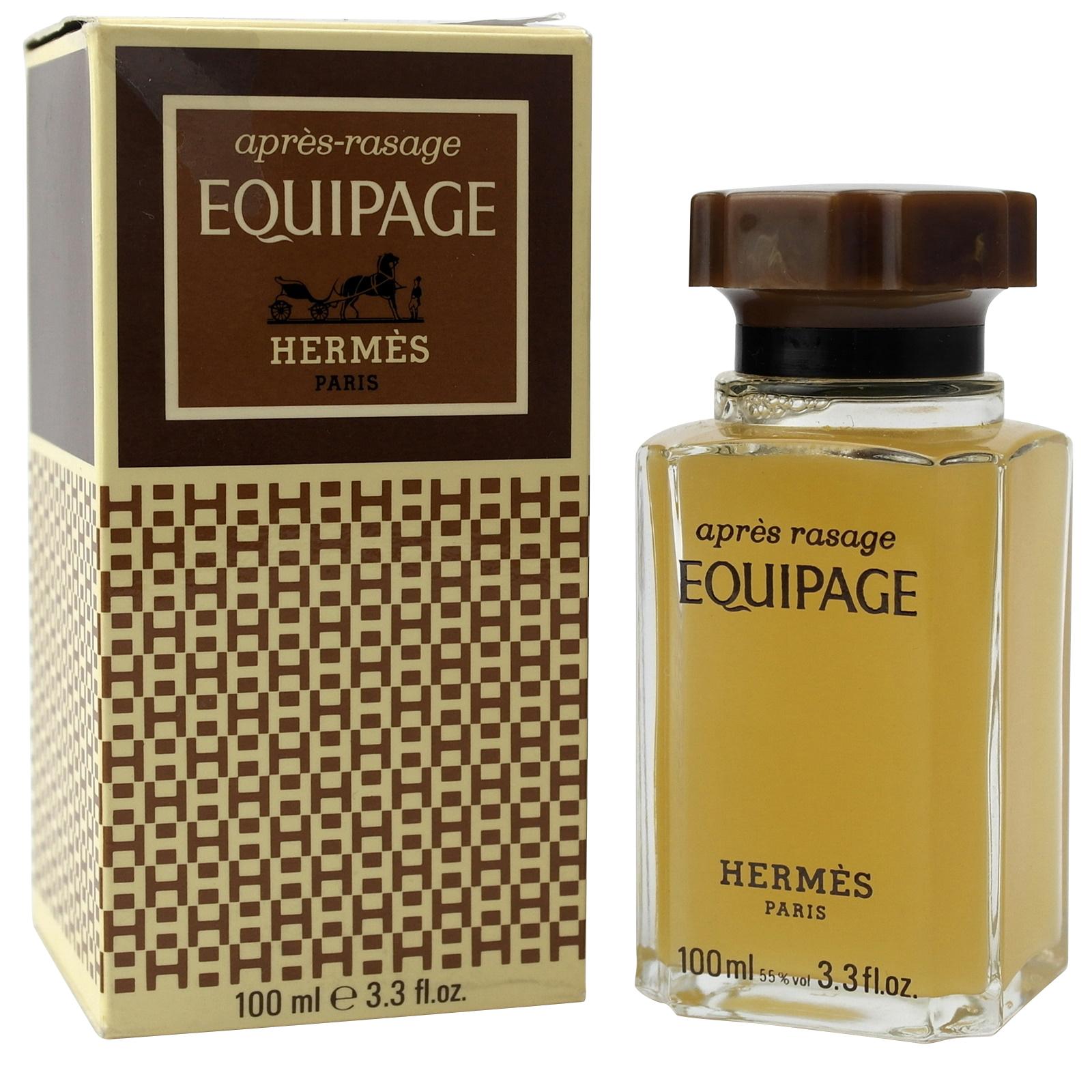After 100 Shave Hermes Equipage Q4ajl3sc5r Ml QdxrCtsohB