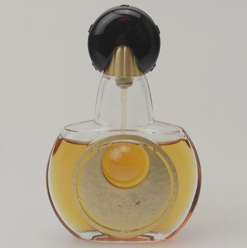 Guerlain Mahora Eau de Parfum Spray 30 ml Rest approx. 25 ml SALE