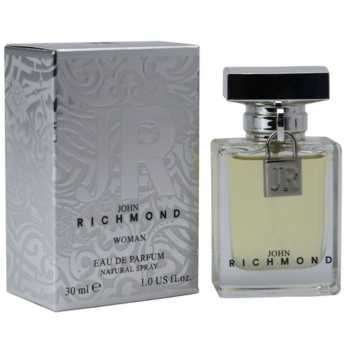 John Richmond Woman Eau de Parfum Spray 30 ml
