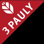 Der offizielle 3Pauly-Onlineshop