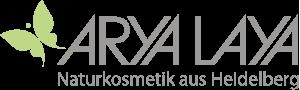 Der offizielle Arya Laya Onlineshop
