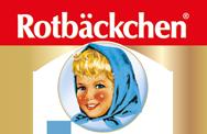 Rotbäckchen: Saft, Säfte für Kinder aus Direktsäften.