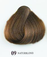 Schoenenberger Sanotint Haarfarbe 09 Naturblond, 125 ml