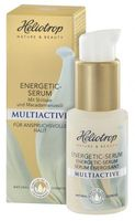 Heliotrop Multiactive Energetic-Serum, 30 ml