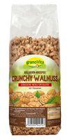 GranoVita Crunchy Walnuss, bio, 500 g