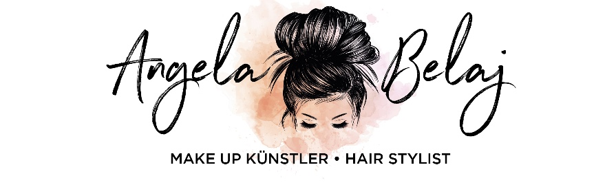 Hair und Make up styling angela belaj