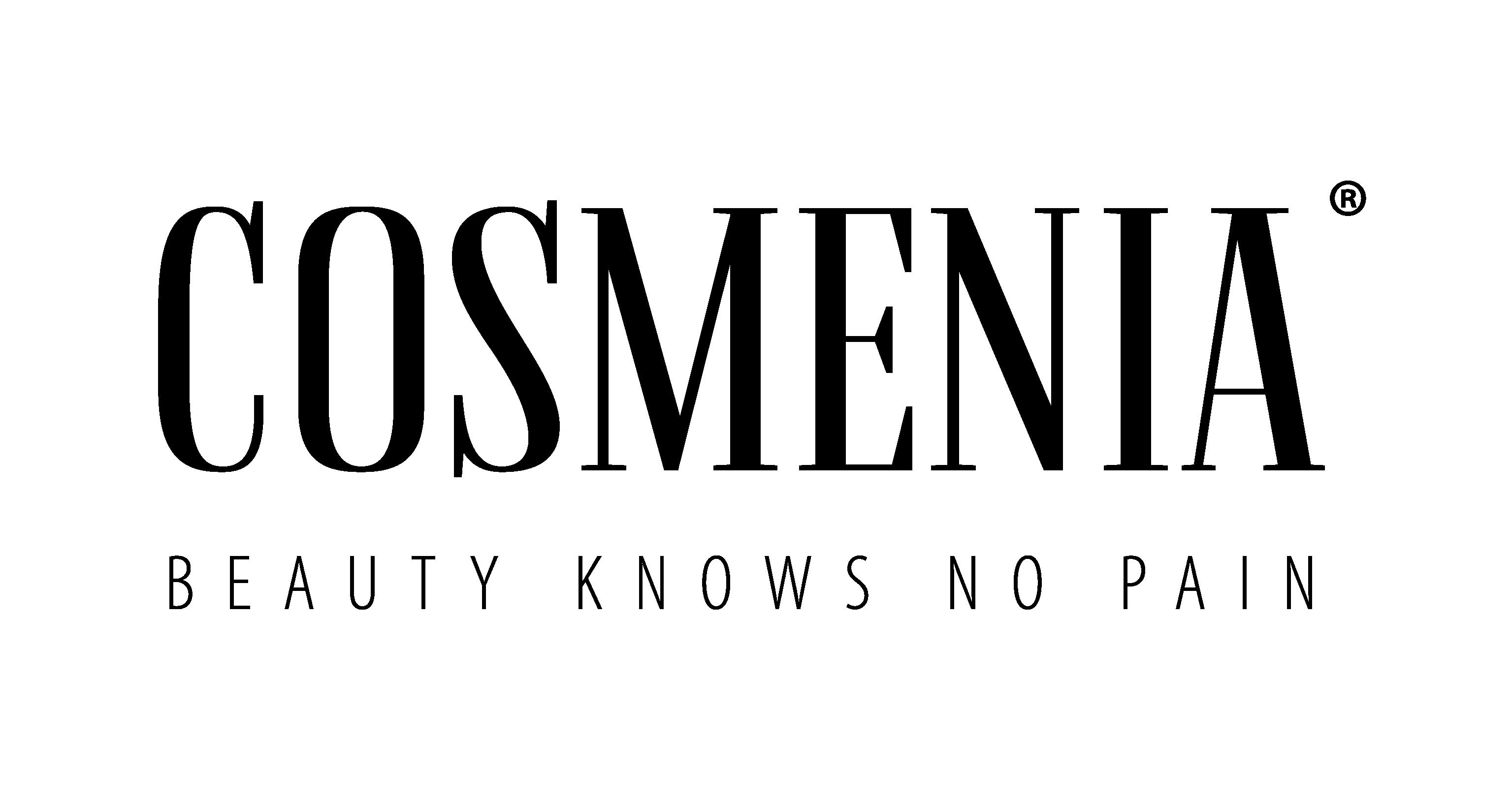 Cosmenia