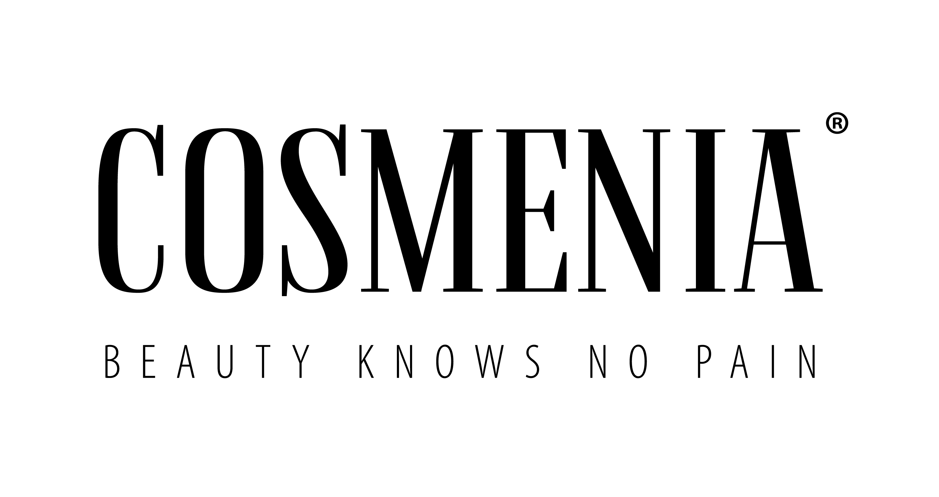 Cosmenia. Skin Care. Sugaring.