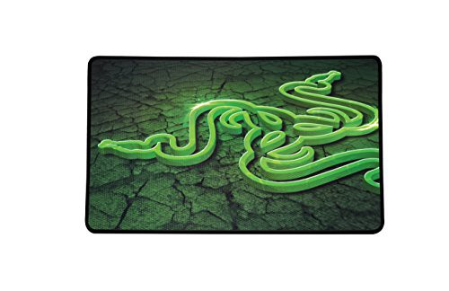 RAZER Goliathus 2013 Medium Gaming Mouse Pad / Mat - Control Edition