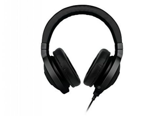 RAZER Kraken 7.1 Chroma USB Gaming Headset – Bild 2