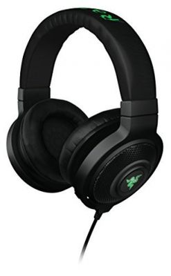 RAZER Kraken 7.1 Chroma USB Gaming Headset – Bild 4