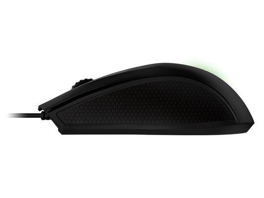 Razer Abyssus 2014 Ergonomic Gaming Mouse 3.500 dpi – Bild 5