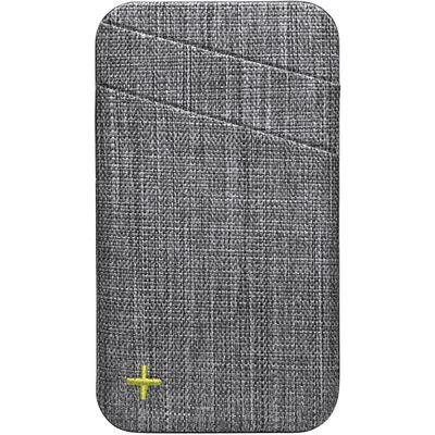 logitech Wallet grey – Bild 1