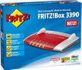 avm FRITZ!Box 3390 (VDSL/ADSL Dual-WLAN N mit 2 x 450 MBit/s 4x Gigabit-LAN) 001