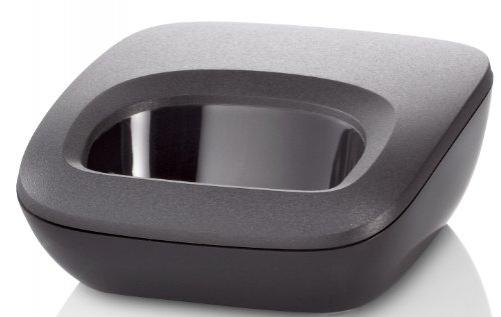 gigaset E310 DECT Großtasten Schnurlos Telefon anthrazit Plug-Type C (EU) – Bild 4
