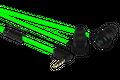 Razer Hammerhead V2 Stereo Mobile Gaming In-Ear Headphone 001