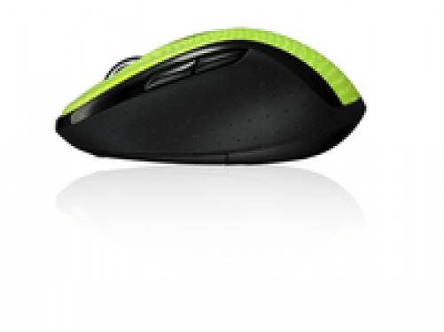 RAPOO 7100P Wireless Mouse, 7100P, 1000DPI, 5 GHz RF, USB – Bild 2