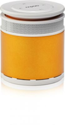 RAPOO A3060 Röhre Orange Mobile Speaker, Bluetooth-Mini-Lautsprecher A3060 – Bild 5