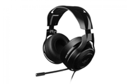 RAZER ManO'War 7.1 Analog Virtuell Surround Sound Gaming Headset – Bild 2