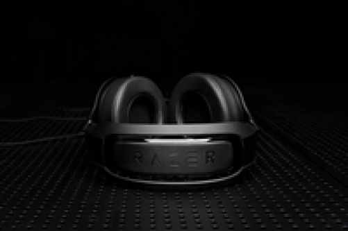 RAZER ManO'War 7.1 Analog Virtuell Surround Sound Gaming Headset – Bild 6