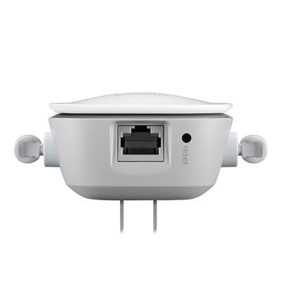 BELKIN N600 Plug-Type G (UK) – Bild 2