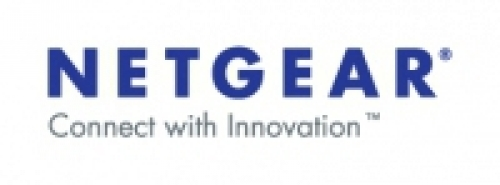 NETGEAR ProSECURE Unified Threat Management (UTM)