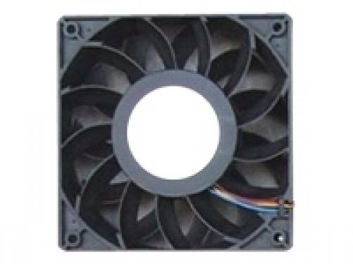 Cisco WS-C6503-E-FAN= Hardwarekühlungszubehör