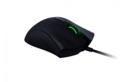 Razer DeathAdder Elite Ergonomic Gaming Mouse 16,000 dpi – Bild 3
